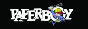 Paperboy sur 360