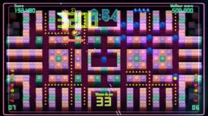 Pac-Man Championship Edition DX disponible sur Windows 8