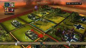 Tower Bloxx Deluxe et Panzer General : Allied Assault sur le Live cette semaine