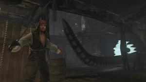 Images : Pirates Des Caraibes : Jusqu'Au Bout Du Monde