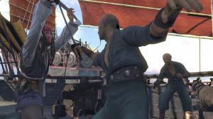 Images : Pirates Des Caraïbes : Jusqu'au bout de la galerie