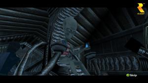 Images de Perfect Dark sur XBLA