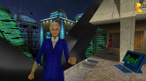 Image de Perfect Dark sur Xbox 360