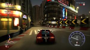 Project Gotham 5 sur Xbox 3 ?
