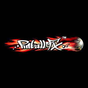 Pinball FX sur 360