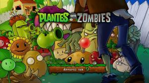 Plantes contre Zombies est la promo Xbox Live de la semaine