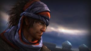 Prince of Persia : des infos sur le contenu téléchargeable
