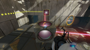 Portal 2 atteint les 3 millions