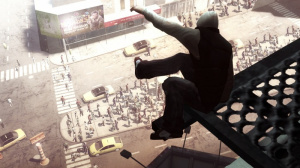 Radical (Prototype) travaillerait sur un Spider-Man