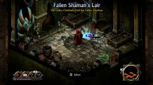 Images et vidéo de Puzzle Quest 2