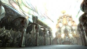 Quantum Theory aussi sur Xbox 360