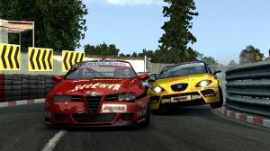 RACE Pro retardé