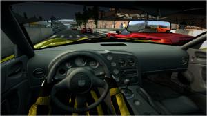 Images de RACE Pro