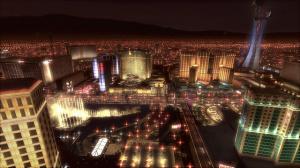 Images : Rainbow Six : Vegas brille dans le noir