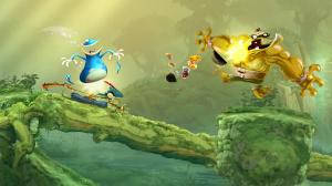 http://image.jeuxvideo.com/images-sm/x3/r/a/rayman-legends-xbox-360-1377094271-086.jpg