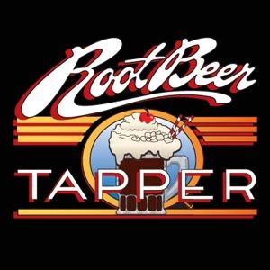 Root Beer Tapper sur 360