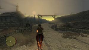 Red Dead Redemption : Undead Nightmare