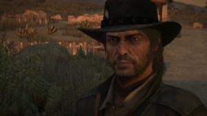 Red Dead Redemption arrive la semaine prochaine sur le PlayStation Now