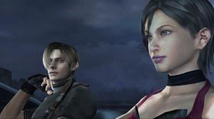 Switch : Les prix des portages Resident Evil sont surprenants, et pas dans le bon sens du terme