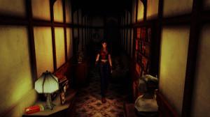 Resident Evil Code : Veronica X HD est rétro-compatible sur Xbox One
