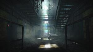 Une suite pour Resident Evil : Revelations ?