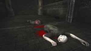 Images de Rise of Nightmares
