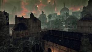 GC 2011 : Images de Risen 2 - Dark Waters