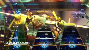 Rock Band de retour sur PS4 et Xbox One ?