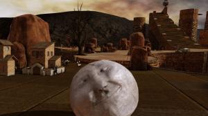 Images de Rock of Ages