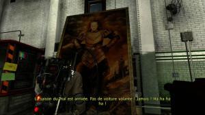 SOS Fantômes : Le Jeu Video