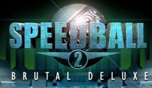 Speedball 2 : Brutal Deluxe sur 360