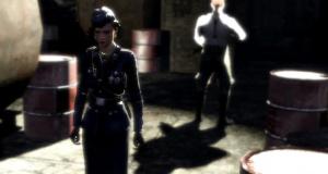 Images de Velvet Assassin