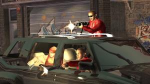 Saint's Row - Xbox 360