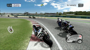 SBK 2011 : Superbike World Championship