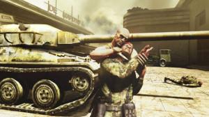 E3 : Splinter Cell  Double Agent