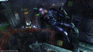 Une date et des démos pour Splinter Cell Double Agent