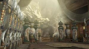 E3 2007 : Soul Calibur IV
