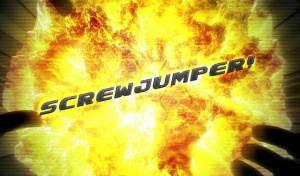 Screwjumper