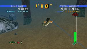 Sega officialise sa Dreamcast Collection