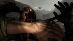 Shellshock 2 : Blood Trails