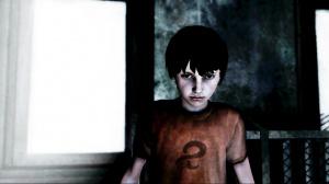 Silent Hill : Homecoming - En profondeur