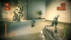 Shadowrun : la démo disponible sur le live