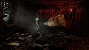 [Rumeur] Deux jeux Silent Hill seraient actuellement dans les cartons de Konami