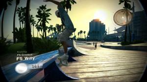 Skate 2 : la polémique du cheat code payant