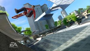 [MàJ] Skate 4 : EA abandonne une nouvelle fois la marque