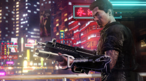 Xbox Live Gold : découvrez les jeux gratuits du mois de décembre