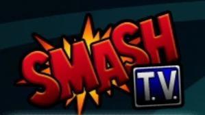 Smash T.V. sur 360