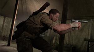 Sniper Elite : - 90 % pour les 10 millions de ventes de la franchise