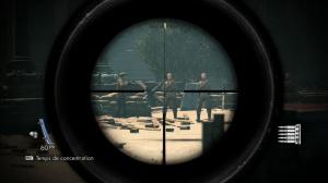 Sniper Elite V2 Remastered référencé en Australie
