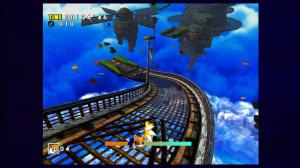Les jeux Dreamcast en téléchargement sur PS3 et Xbox 360
